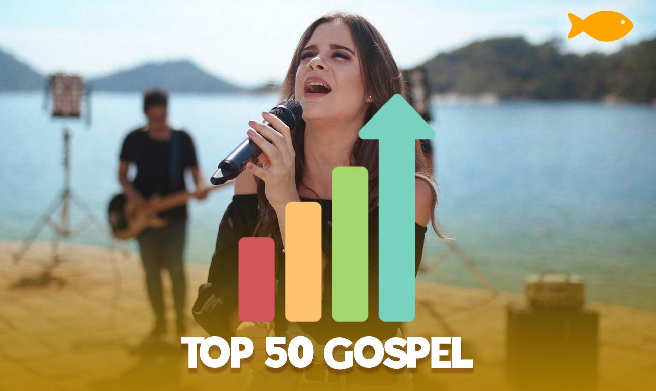 cantores gospel, cantoras gospel, bandas...