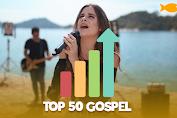Músicas Gospel 2020 - TOP 50 mais tocadas na última semana
