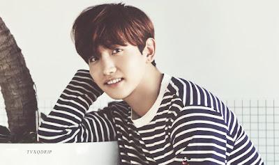 2013: A K-POP legjobb hangjai, énektanárok szerint