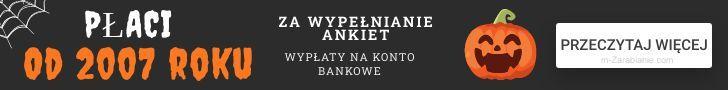 Panel Opinie.pl - zarabianie przez internet, płatne ankiety