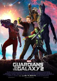 https://kingmoviestream.blogspot.com/2017/08/nonton-film-guardians-of-galaxy-2-2017.html