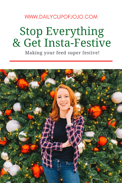 holiday Instagram, Instagram analytics, how to get followers on Instagram, how to grow Instagram, Instagram growth, Instagram aesthetics