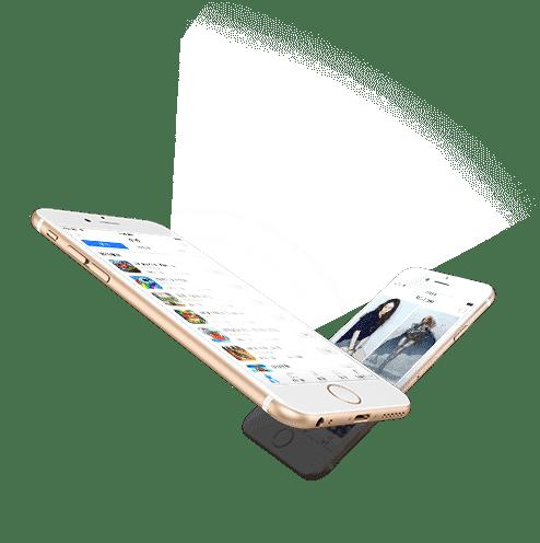 تحميل برنامج توصيل أجهزة الاندرويد بالكمبيوتر