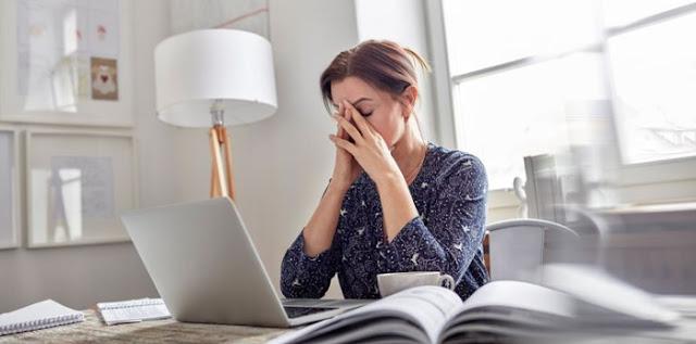Penyebab Gagal Menemukan Kesuksesan & Tips Mengatasinya