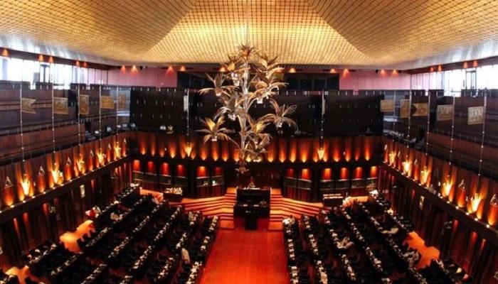 மார்ச் 2 நாடாளுமன்றம் கலைக்கப்படும், ஏப்ரல் 25 தேர்தல், மே மாதம் புதிய அரசாங்கம்....