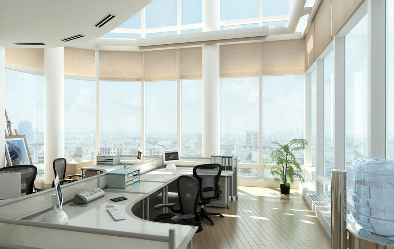 modern office wallpaper hd. Modern Office Wallpaper Hd Photos Free Download