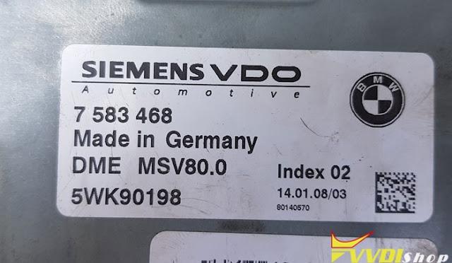 vvdi-bmw-msv80-1