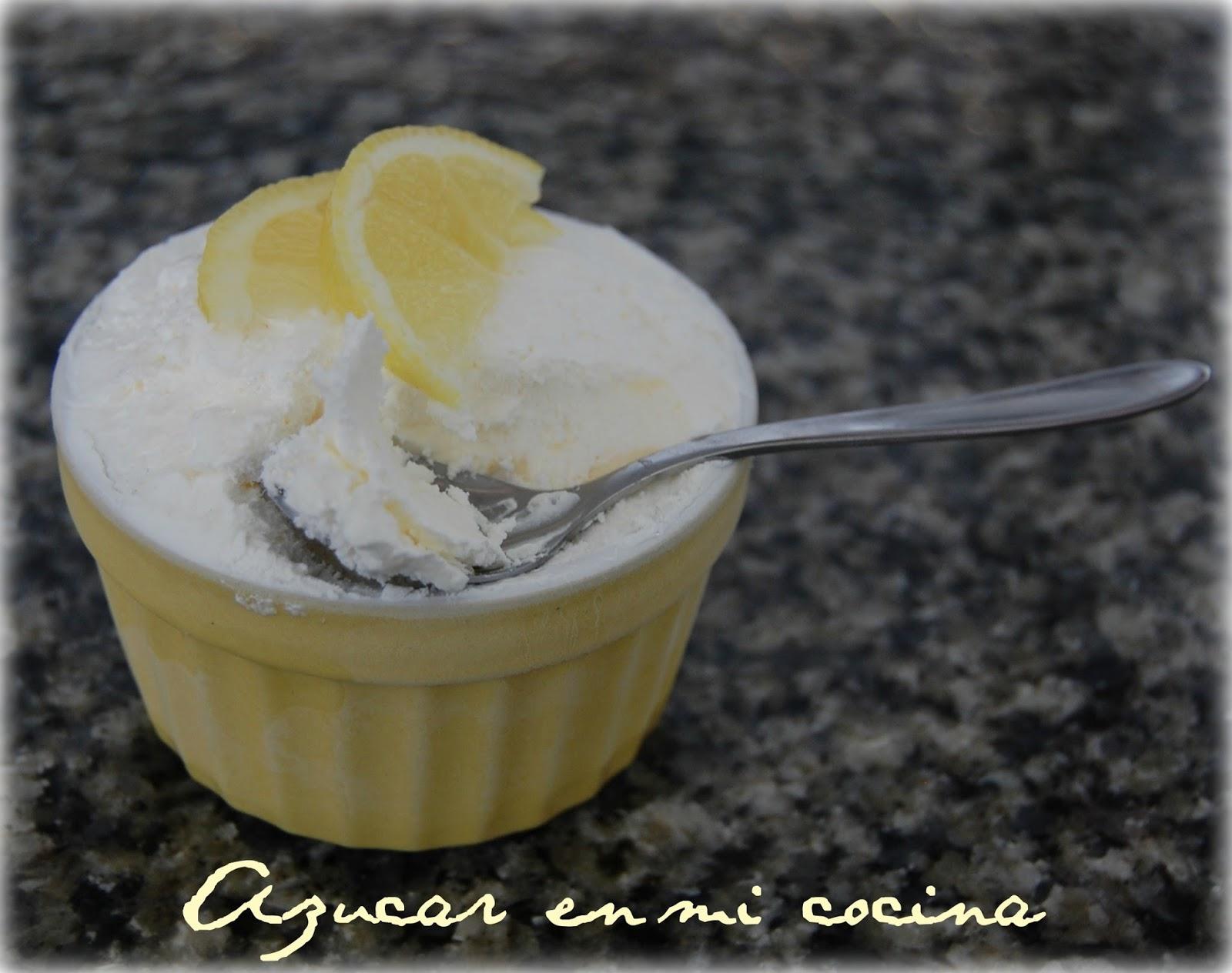 http://azucarenmicocina.blogspot.com.es/2013/08/helado-de-lemon-curd-reinventando-el.html