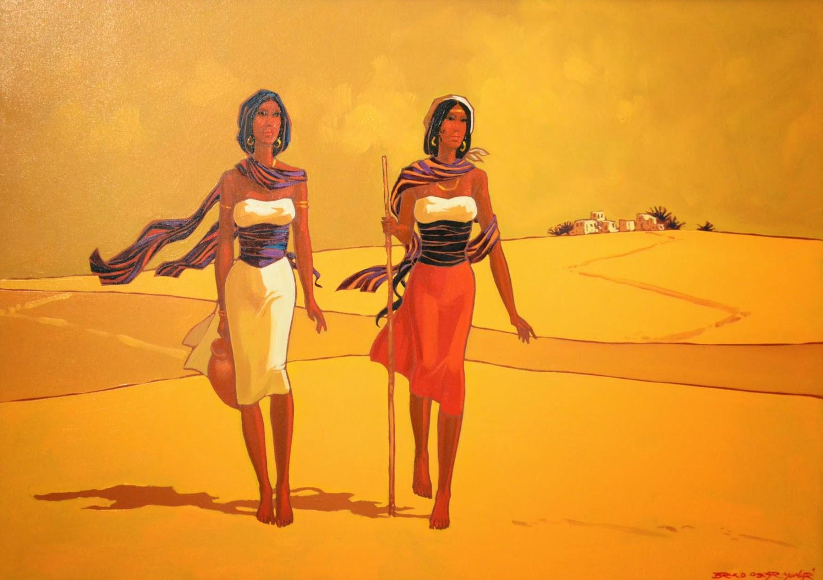 Conosciuto VERSI IN VOLO: Galleria d'arte: Bruno Oscar Munari DP32