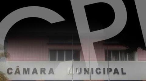 Com CPI tendo aval da Justiça, oposição de Itapetinga terá nova arma contra Hagge