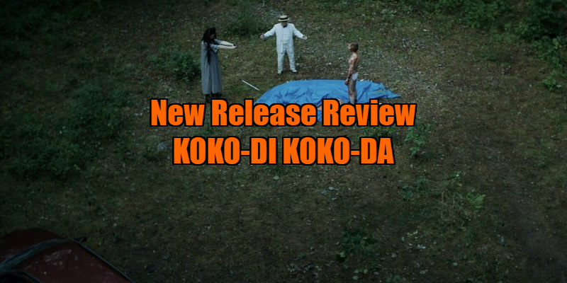 koko-di koko-da review