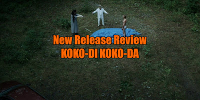 koko-di koko-da review