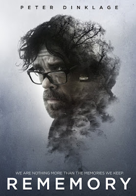 Watch Free Movie Rememory Google Play Store