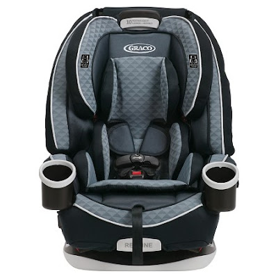 Graco Car Seat Cyber Monday Deal at Target!