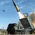 Μ. Παραγιουδάκης έθεσε το νέο δόγμα: «Τέλος ο κατευνασμός, έχουμε κι εμείς πυραύλους – Δεν φοβόμαστε!» – Ηχητικό