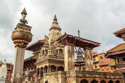 travel-kathmandu,Nepal_Top_Tourist_places,nepal_kathmandu_tourist_places.jpg