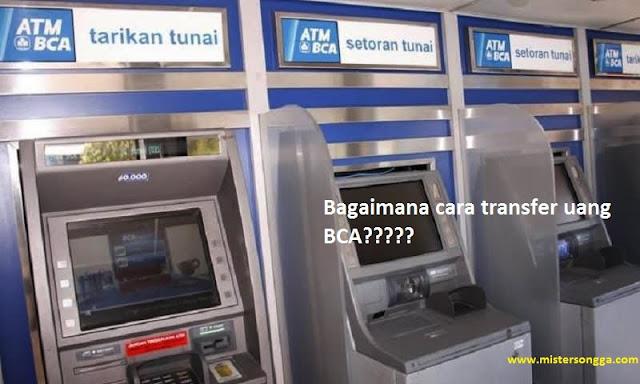 transfer-atm-bca