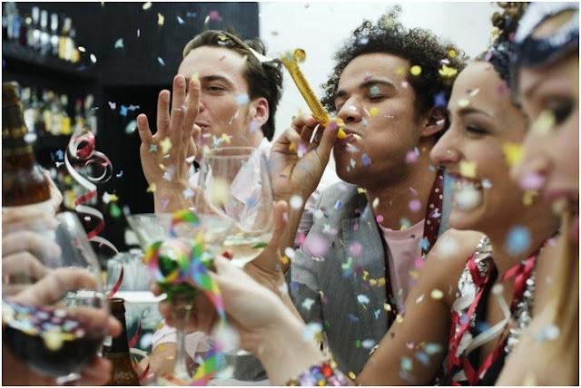 doğum günü partisi yapılabilecek yerler istanbul