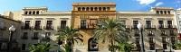 Ayuntamiento de Elche (ver noticia original en este enlace)