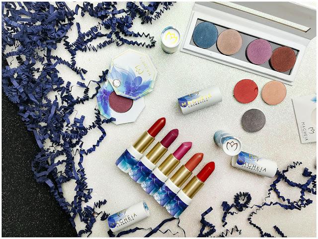 magheia-cosmetics