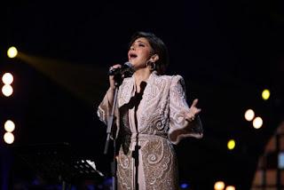 حفلات عيد الفطر السعودية 2018 : ظواهر جديدة تحدث للمرة الأولى لنجوم الغناء العرب