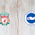 Liverpool vs Brighton & Hove Albion Full Match & Highlights 30 November 2019