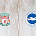 Liverpool vs Brighton & Hove Albion Full Match & Highlights 30 November 2019