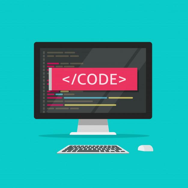 Cara Buat Alat Parse HTML di Blogger