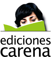 Ediciones Carena
