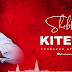 Exclusive Audio | Shobby - Kitete (New Music Mp3)
