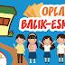 DILG urges local execs: Support 'Oplan Balik Eskwela'
