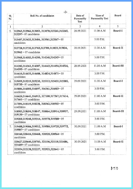 govt-hall ticket-odisha-staff-selection-commission-ossc-auxiliary-nurse-midwife-anm-exam-date-admit-card-download-indiajoblive.com-_page-0003