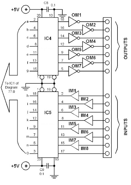 two-way-rs-232-circuit-diagram.html