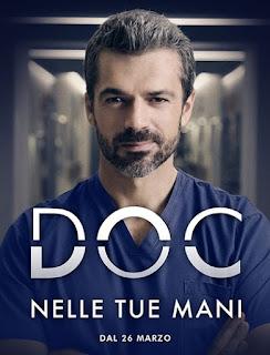 Doc (2020) Temporada 1