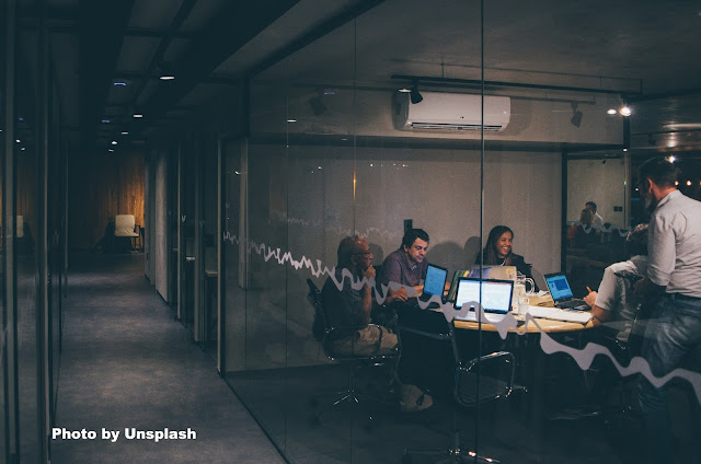 Jasa Pengurusan Legalitas PT/CV serta virtual ofice