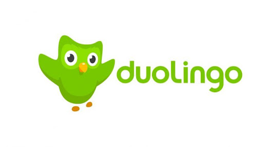 Duolingo learn new languages for free best app to learn for free webfreemap