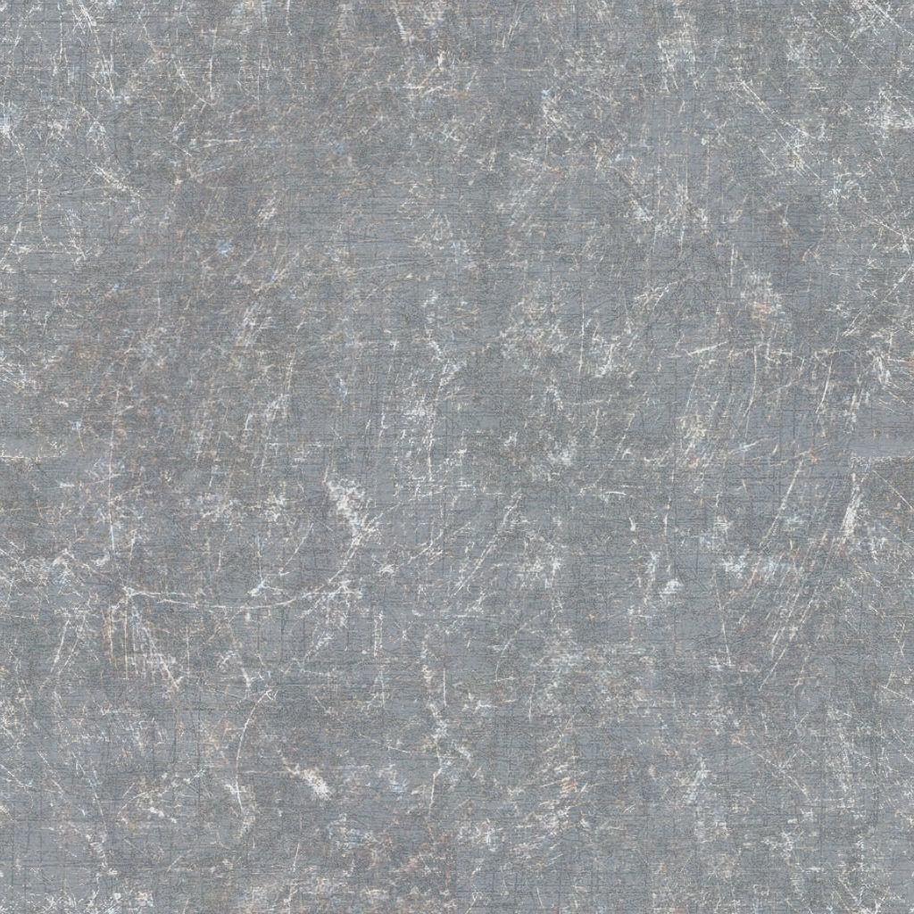 High Resolution Seamless Textures Tileable Metal Texture 1