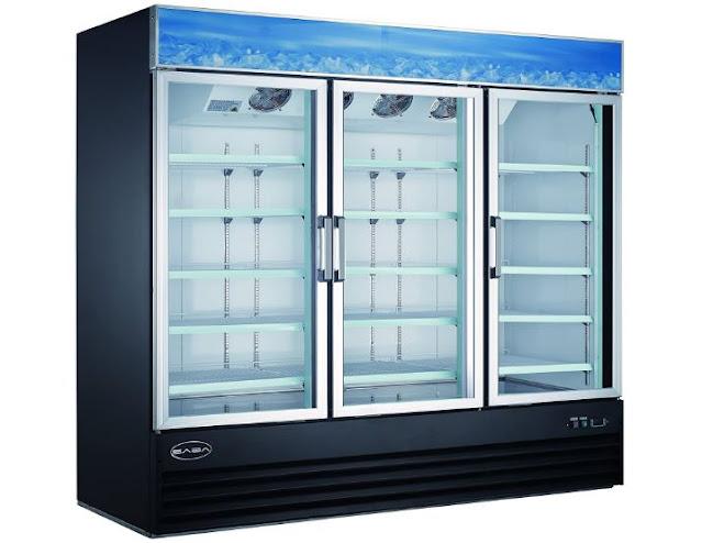 considerations display refrigerator buying fridge