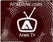 Arain TV APK