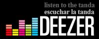 http://www.deezer.com/playlist/1951313742