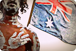 Orang Papua dan Aborigin Berpisah Genom Sejak 37.000 Tahun Lalu