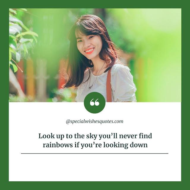 100 Beautiful good morning quotes
