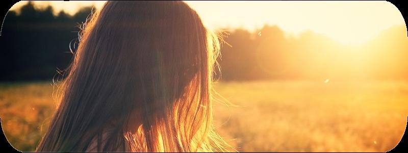 Insegurança, ansiedade e autoestima