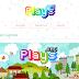 Isi Masa Lapang Dengan Bermain Game Online Tanpa Iklan