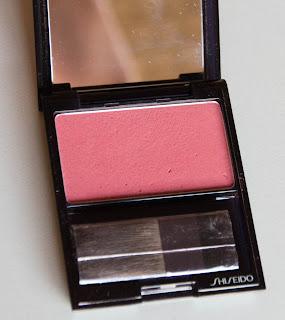 Deja como nuevos tus coloretes, sombras y polvos compactos - Truco 1 - Resultado