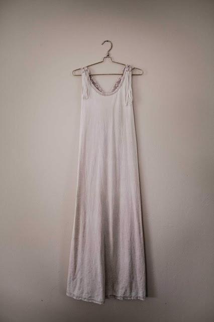 annelies design, webbutik, webbutiker, kläder, klänning, klänningar, sommar, sommaren, rosa, sixty days, fira