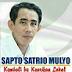 Bersatu Membangun Tamansari Kabupaten Bogor