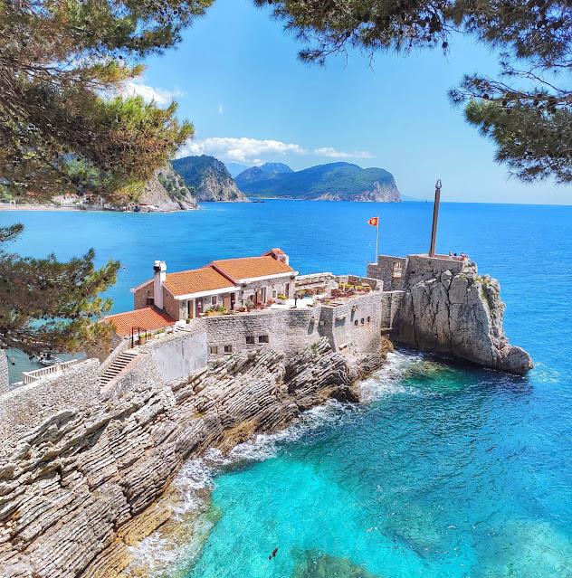петровац, петровац черногория, петровац экскурсии, петровац гид, петровац отдых, отдых в черногории, черногория отдых