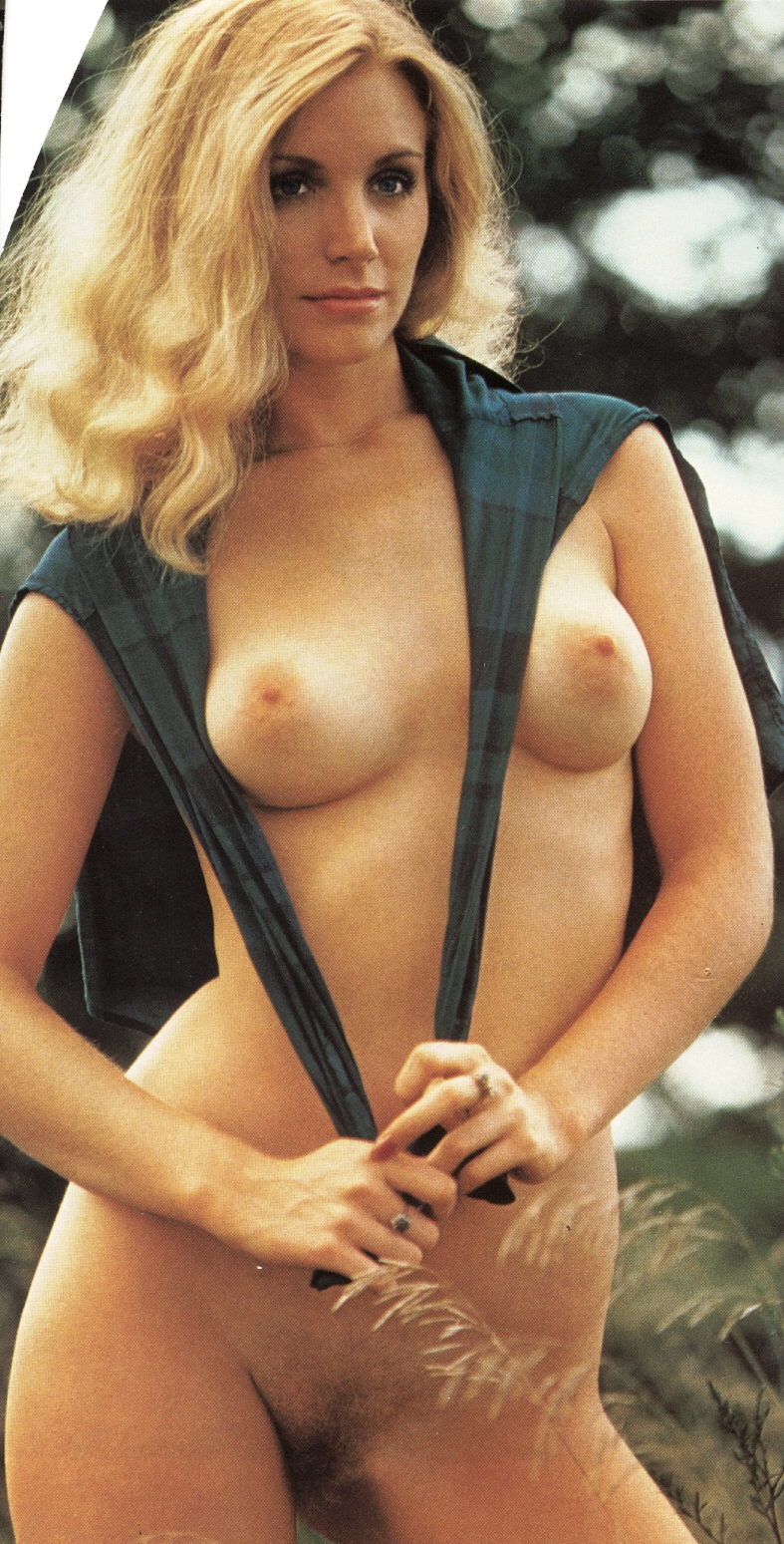 Shannon tweed nue movie