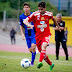 El mundialista José Hernández jugará en la MLS
